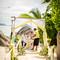 hochzeit_fotograf_seychellen_039