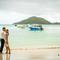 hochzeit_fotograf_seychellen_207