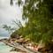 hochzeit_fotograf_seychellen_219
