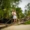 hochzeit_fotograf_seychellen_228
