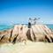 hochzeit_fotograf_seychellen_112