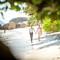 hochzeit_fotograf_seychellen_133