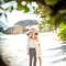 hochzeit_fotograf_seychellen_144
