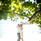 hochzeit_fotograf_seychellen_145