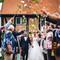 Hochzeitsfotograf_Hamburg_165