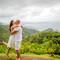 Hochzeitsfotograf_Seychellen_473
