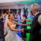 Hochzeitsfotograf_Hamburg_438