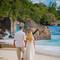Hochzeitsfotograf_Seychellen_Sebastian_Muehlig_www.sebastianmuehlig.com_283