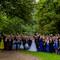 Hochzeitsfotograf_Hamburg_224