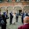 Hochzeitsfotograf_Hamburg_099