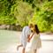 Hochzeitsfotograf_Seychellen_496