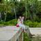 Hochzeitsfotograf_Sansibar_304