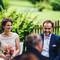 Hochzeitsfotograf_Hamburg_049