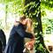 Hochzeitsfotograf_Hamburg_003