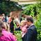 Hochzeitsfotograf_Hamburg_105