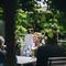 Hochzeitsfotograf_Hamburg_422
