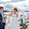 Hochzeitsfotograf_Hamburg_Sebastian_Muehlig_www.sebastianmuehlig.com_255