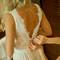 Hochzeitsfotograf_Seychellen_Sebastian_Muehlig_www.sebastianmuehlig.com_061