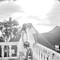 Hochzeitsfotograf_Sansibar_247