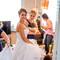 Hochzeitsfotograf_Hamburg_061