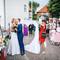 Hochzeitsfotograf_Hamburg_215