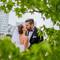 Hochzeitsfotograf_Hamburg_252