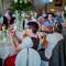 Hochzeitsfotograf_Hamburg_264