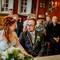 Hochzeitsfotograf_Hamburg_008