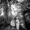 Hochzeitsfotograf_Seychellen_458