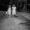 Hochzeitsfotograf_Seychellen_463