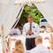 Hochzeitsfotograf_Seychellen_Sebastian_Muehlig_www.sebastianmuehlig.com_109