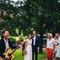 Hochzeitsfotograf_Hamburg_175