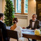 Hochzeitsfotograf_Hamburg_023