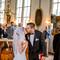 Hochzeitsfotograf_Hamburg_087
