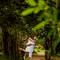 Hochzeitsfotograf_Seychellen_484