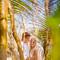 Hochzeitsfotograf_Seychellen_Sebastian_Muehlig_www.sebastianmuehlig.com_266