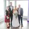 Hochzeitsfotograf_Hamburg_328