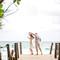 Hochzeitsfotograf_Seychellen_524