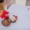 Hochzeitsfotograf_Seychellen_Sebastian_Muehlig_www.sebastianmuehlig.com_140