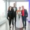 Hochzeitsfotograf_Hamburg_327
