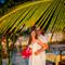 Hochzeitsfotograf_Sansibar_290