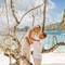 Hochzeitsfotograf_Seychellen_Sebastian_Muehlig_www.sebastianmuehlig.com_211