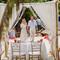 Hochzeitsfotograf_Seychellen_Sebastian_Muehlig_www.sebastianmuehlig.com_098