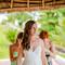 Hochzeitsfotograf_Sansibar_106