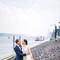 Hochzeitsfotograf_Hamburg_Sebastian_Muehlig_www.sebastianmuehlig.com_015