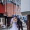Hochzeitsfotograf_Hamburg_231