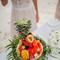Hochzeitsfotograf_Seychellen_Sebastian_Muehlig_www.sebastianmuehlig.com_171