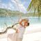 Hochzeitsfotograf_Seychellen_Sebastian_Muehlig_www.sebastianmuehlig.com_216