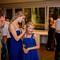 Hochzeitsfotograf_Hamburg_443