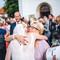 Hochzeitsfotograf_Hamburg_221
